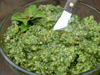 herb and walnut pesto 100x75